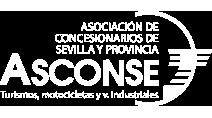 asconse